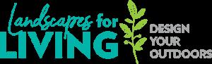 Landscapes for Living Logo